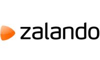 www.zalando.fr