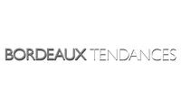 Bordeaux Tendances