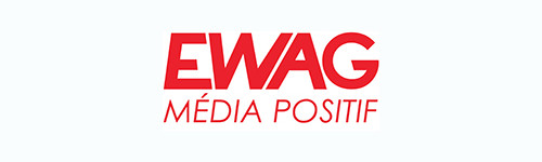 Ewag Media positif