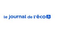 Journal de l'Eco