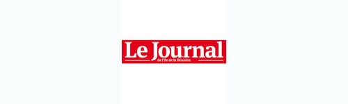 Le Journal de la Réunion
