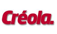 Créola