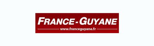 France Guyane