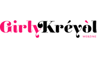Girly Kréyol