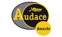 Audace Award